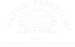 Patum Peperium - Makers of The Gentleman's Relish & The Poacher's Relish